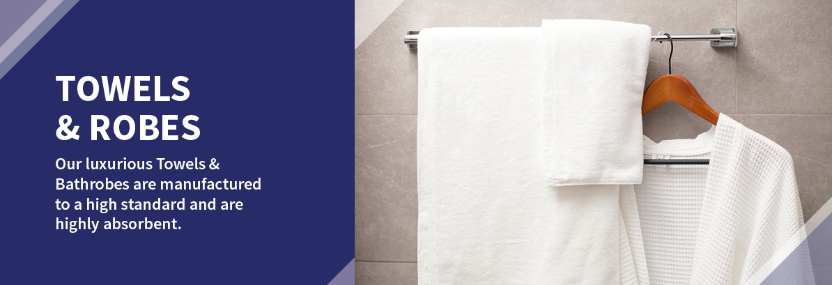 category-headers-towels-robes.png