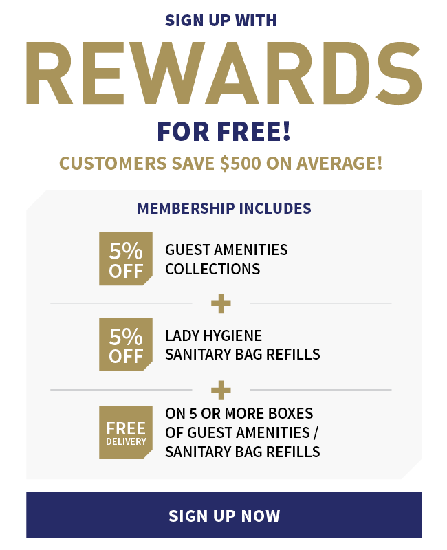 rewards-rewardspage.png