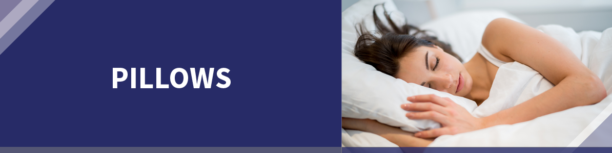 sub-category-header-bedding-pillows.png