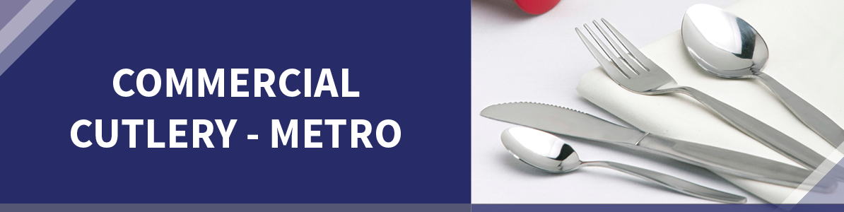 sub-category-header-cutlery-crockery-metro.png