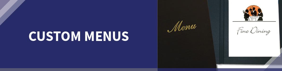 sub-category-header-menus-custommenus.png