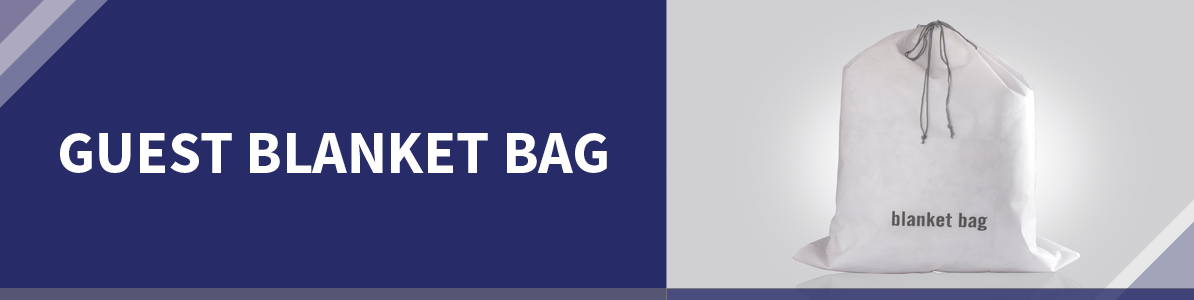sub-category-header-roomaccessories-guestblanketbag.png