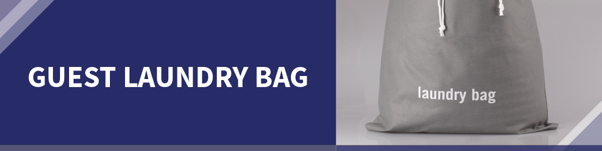 sub-category-header-roomaccessories-guestlaundrybag.png