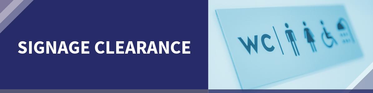sub-category-header-signage-signageclearance.png