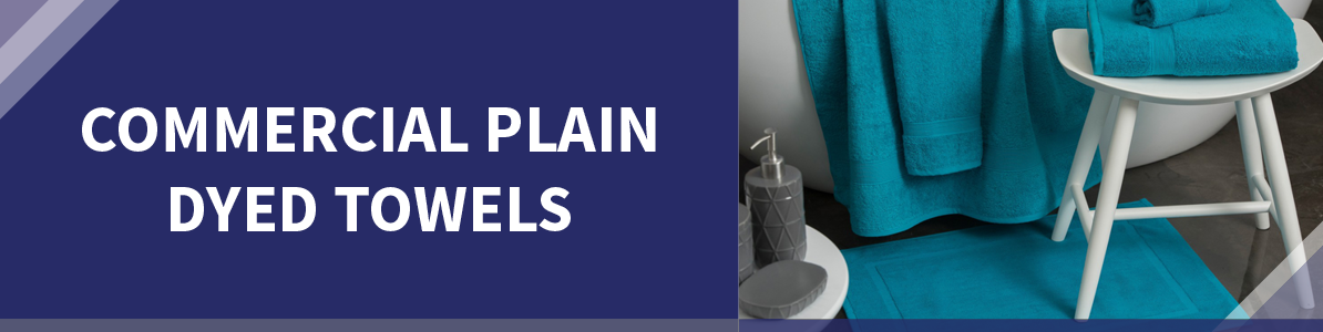 sub-category-header-towels-robes-commercialplaindyedtowels.png
